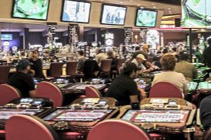 Theatro_As-a-Service_Casino