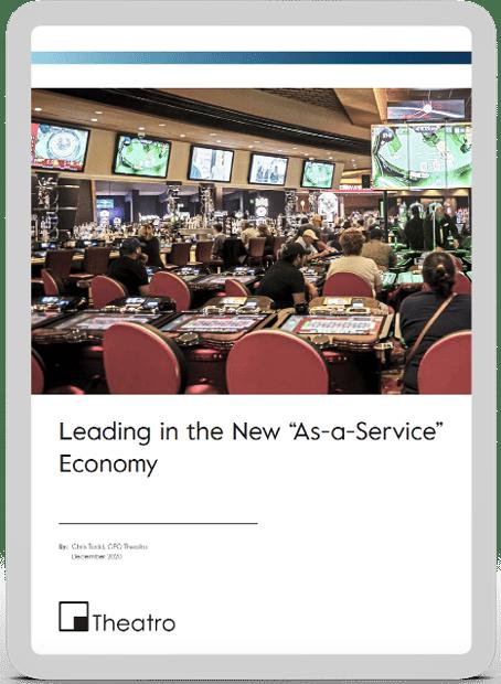 Theatro_As-a-Service_Casino_Tablet