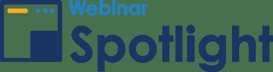 Theatro_SpotlightLogo_web