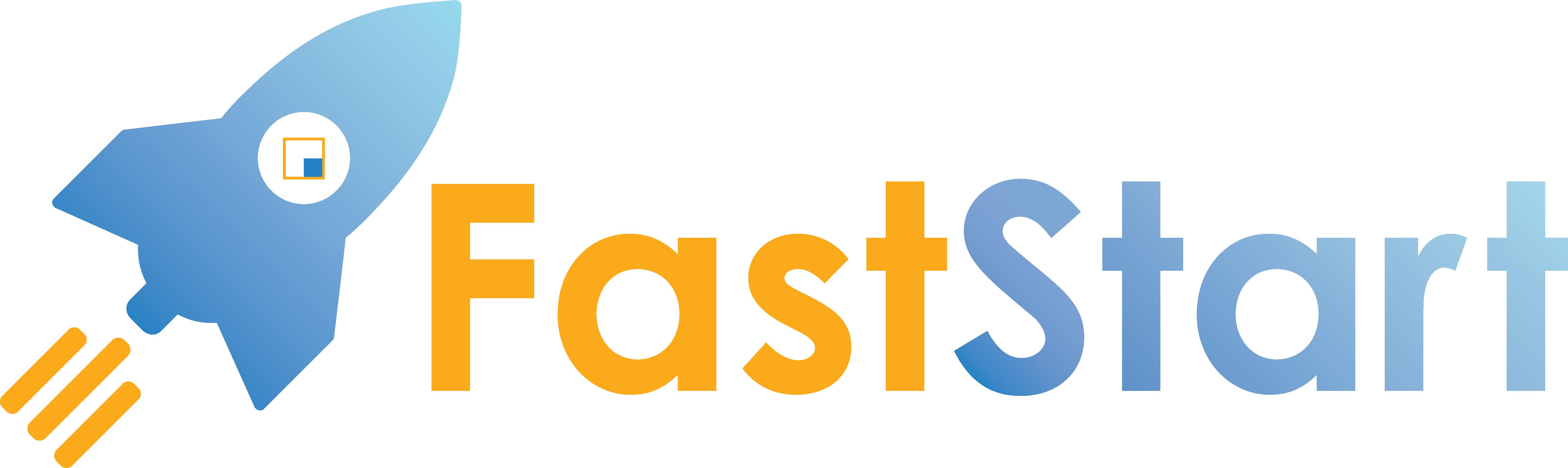 FastStart